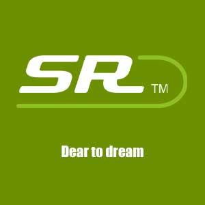 Stonerig Raceway Dare to dream